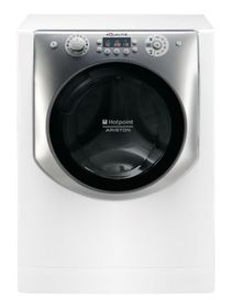 Пералня Hotpoint Ariston AQ93F 29 EU - 9кг.