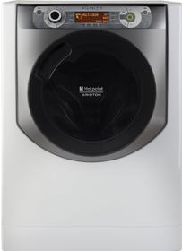 Пералня Hotpoint Ariston AQ114D 69 EU - 11кг.