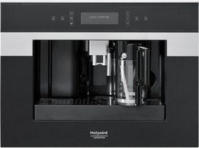 Кафе машина Hotpoint Ariston CM 9945 HA
