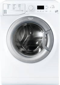 Пералня Hotpoint Ariston FMG 823B EU