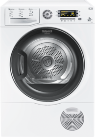 Сушилня Hotpoint Ariston FTCD 872 6HM1