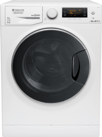 Пералня Hotpoint Ariston RPD 1047 D