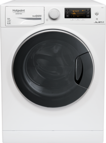 Пералня Hotpoint Ariston RPD 926 DD