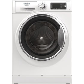 Пералня Hotpoint Ariston NLLCD 946 WC A