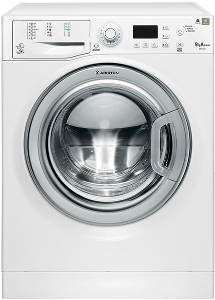 Пералня Hotpoint Ariston WMG 9437BS EX